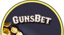 Gunsbet Casino Free Codes